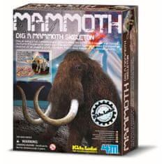 4M mamut