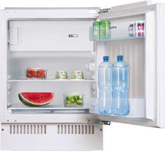 Amica vgradni kombinirani hladilnik UM130.3 (1170184)