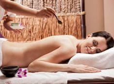 Allegria relaxační medová masáž Praha