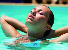 Allegria relaxace pro dva v Aquapalace
