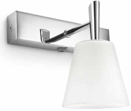 Massive (34081/11/10) Fali lámpa