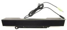 DELL zvučnici (AX510) Soundbar