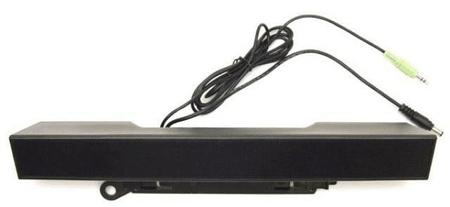 DELL zvočniki (AX510) Soundbar