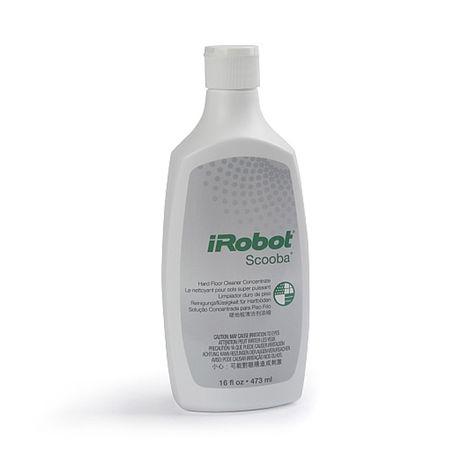iRobot čistilno sredstvo Scooba, 473 ml