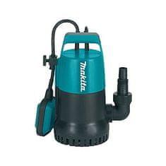 Makita potopna črpalka za čisto vodo PF0300