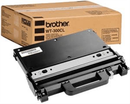 Brother toner (WT-320CL) za 50.000 strani