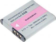 T6 power D-Li92