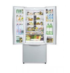 Hitachi RWB 480 PRU2 (GS) Amerikai hűtőszekrény