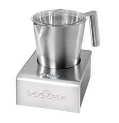 Profi Cook penilec mleka PC-MS1032