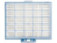 Bosch HEPA filter BBZ156HF