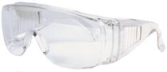 Mannesmann Werkzeug prozirne zaštitne naočale 40100