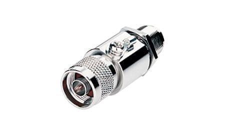 TP-Link stabilizator 2.4GHz N tip muški > ženski priključak (TL-ANT24SP)