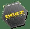 Beez logo
