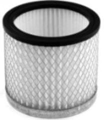 MOVETO HEPA filter pre VAC 1200