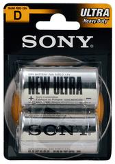 SONY D 2ks Ultra (SUM1NUB2A)