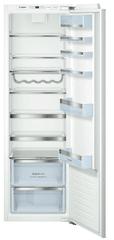 Bosch ugradbeni hladnjak SmartCool KIR81AF30