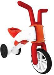 Chillafish dječji bicikl Bunzi 2u1