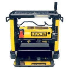 DeWalt debelinski skobeljnik DW733
