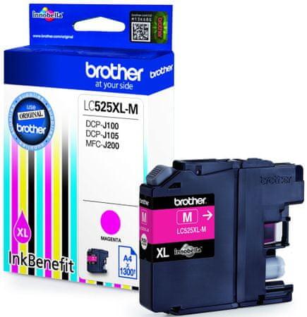 Brother tinta B-M za DCP-J100