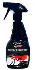 Moto GP sredstvo za čišćenje katrana, 500 ml