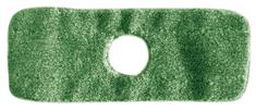 York Rotačný mop SPECIAL - plochá náhrada - set 2 ks
