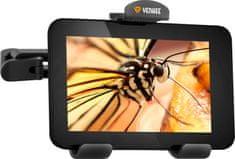 Yenkee uchwyt samochodowy na tablet YST 400 45008979