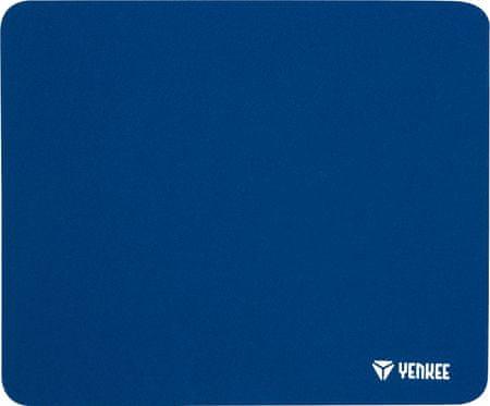 Yenkee YPM 1000BE lapos egéralátét
