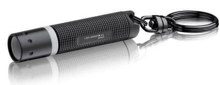 LEDLENSER K1L svetilka, mini, 1x LED, baterijska