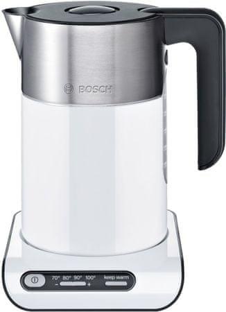 Bosch czajnik elektryczny TWK 8611 P