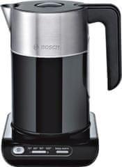 Bosch czajnik elektryczny TWK 8613 P
