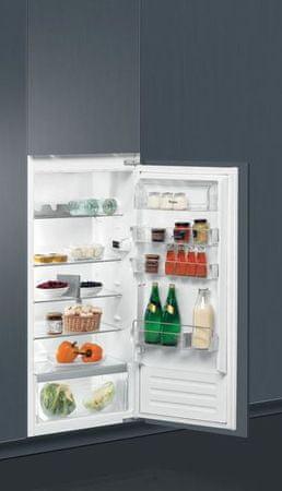 Whirlpool vgradni hladilnik ARG 851/A+