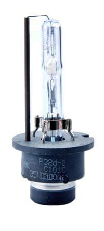 M-Tech žarnica D2S 4300K Premium MT