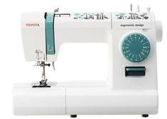 Toyota šivaći stroj ECO17C