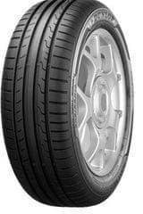 Dunlop auto guma Sport Blueresponse 205/55 R16 91W