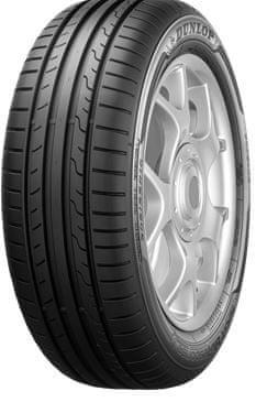 Dunlop guma Sport Blueresponse 185/60R15 84H