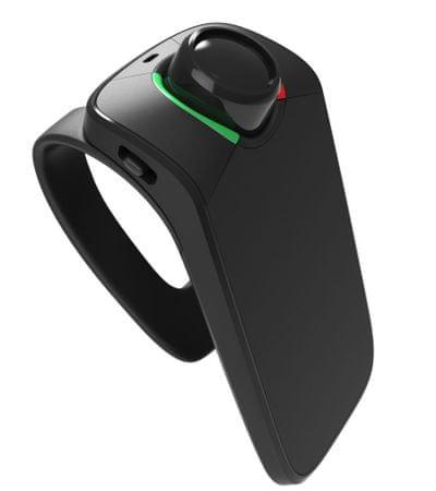 PARROT HF Neo 2 HD Bluetooth Kihangosító, Fekete