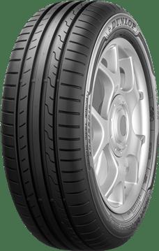 Dunlop pneumatik Sport BluResponse - 185/60 R14 82H