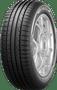 1 - Dunlop pneumatik Sport BluResponse - 185/60 R14 82H