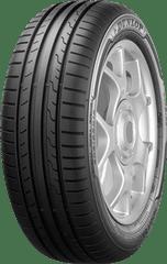 Dunlop pneumatik Sport BluResponse - 195/60 R15 88H