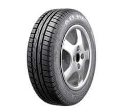 Fulda pnevmatika EcoControl 185/65R15 88T