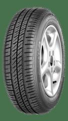 Sava pnevmatika Perfecta 185/65R15 88T