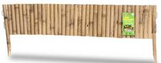 Windhager vrtna obroba, bambus