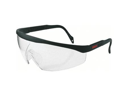 Bosch zaščitna očala (F016800178)