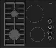 Gorenje kombinirana ploča za kuhanje KC621UUSC