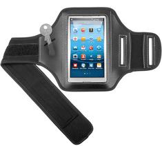 Goobay sportska torbica za S3/S2/S4 i HTC one