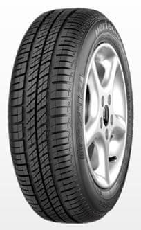 Sava pneumatik Perfecta 175/65 R14 82T