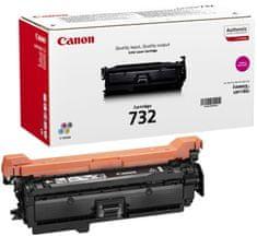Canon CRG-732M - purpurový (6261B002) - rozbaleno
