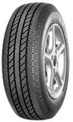 Sava pneumatik Trenta 195/75R16C 107/105Q MS