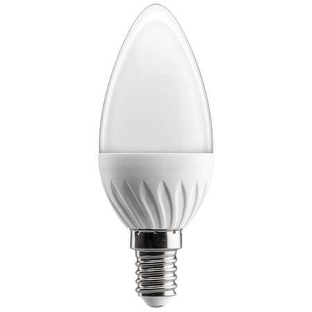 Goobay LED žarulja 4W E14
