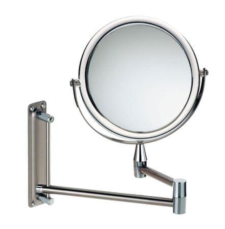 Kela kozmetično ogledalo Grazia